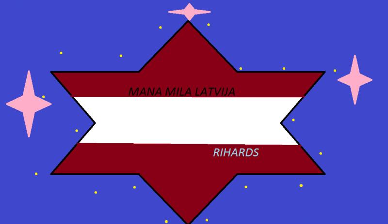 MANA_MILA_LATVIJA_4.png