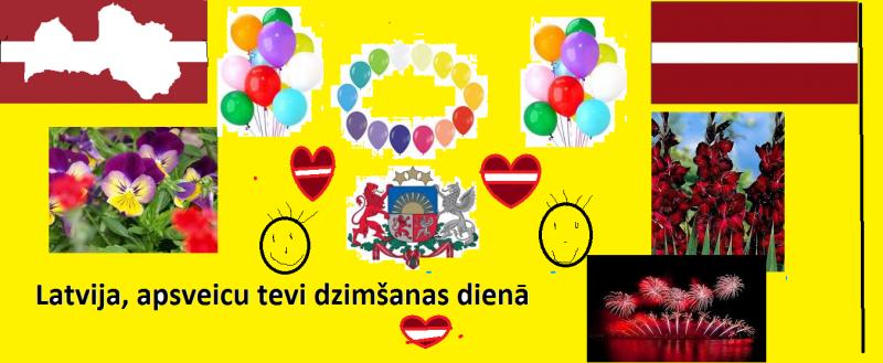 latvija4.png