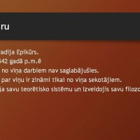 sk_epikurisms02.jpg
