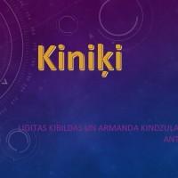 sk_kiniki02.jpg