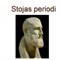 sk_stoicisms06.jpg