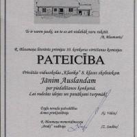 Pateiciba_4.JPG