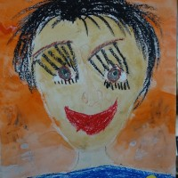 bd_portreti10.jpg