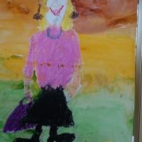 bd_portreti18.jpg