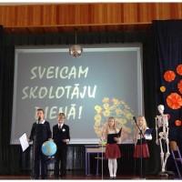 sk_skoldiena001.jpg
