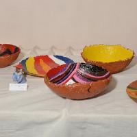 sk_keramika003.jpg