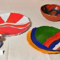 sk_keramika007.jpg