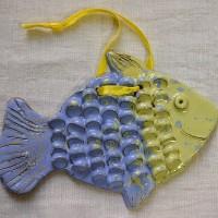 sk_keramika012.jpg
