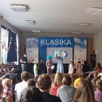 LETNII_LAGER_KLASSIKA_PRAZDNIK_VOKRUG_NAS_16.jpg