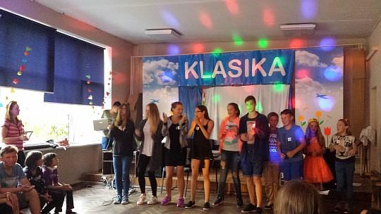 LETNII_LAGER_KLASSIKA_PRAZDNIK_VOKRUG_NAS_29.jpg