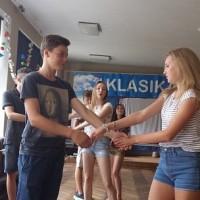 LETNII_LAGER_KLASSIKA_PRAZDNIK_VOKRUG_NAS_37.jpg