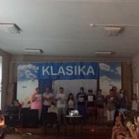 LETNII_LAGER_KLASSIKA_PRAZDNIK_VOKRUG_NAS_40.jpg