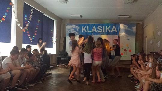 LETNII_LAGER_KLASSIKA_PRAZDNIK_VOKRUG_NAS_41.jpg