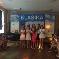 LETNII_LAGER_KLASSIKA_PRAZDNIK_VOKRUG_NAS_44.jpg