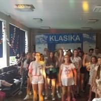 LETNII_LAGER_KLASSIKA_PRAZDNIK_VOKRUG_NAS_45.jpg