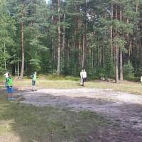 LETNII_LAGER_KLASSIKA_PRAZDNIK_VOKRUG_NAS_4.jpg