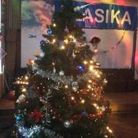 LETNII_LAGER_KLASSIKA_PRAZDNIK_VOKRUG_NAS_81.jpg