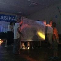 LETNII_LAGER_KLASSIKA_PRAZDNIK_VOKRUG_NAS_84.jpg