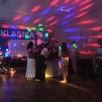 LETNII_LAGER_KLASSIKA_PRAZDNIK_VOKRUG_NAS_86.jpg