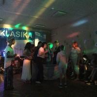 LETNII_LAGER_KLASSIKA_PRAZDNIK_VOKRUG_NAS_87.jpg
