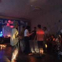 LETNII_LAGER_KLASSIKA_PRAZDNIK_VOKRUG_NAS_89.jpg
