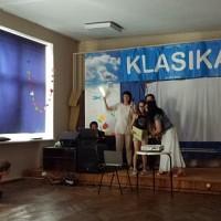 LETNII_LAGER_KLASSIKA_PRAZDNIK_VOKRUG_NAS_8.jpg