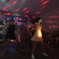LETNII_LAGER_KLASSIKA_PRAZDNIK_VOKRUG_NAS_90.jpg