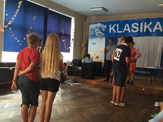 LETNII_LAGER_KLASSIKA_PRAZDNIK_VOKRUG_NAS_94.jpg