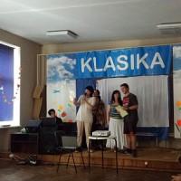 LETNII_LAGER_KLASSIKA_PRAZDNIK_VOKRUG_NAS_9.jpg