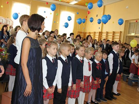 zinibu_diena_2016_privatskola_Klasika_riga_25.JPG
