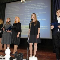 zinibu_diena_2016_privatskola_Klasika_riga_49.JPG