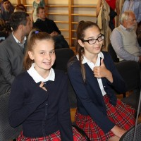 zinibu_diena_2016_privatskola_Klasika_riga_5.JPG