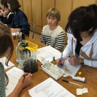 privatskola_Klasika_Riga_2016_petnieciskas_dienas_kimija_14.jpg