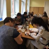 privatskola_Klasika_Riga_2016_petnieciskas_dienas_kimija_18.jpg