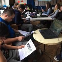 privatskola_Klasika_Riga_2016_petnieciskas_dienas_matematika_5.jpg
