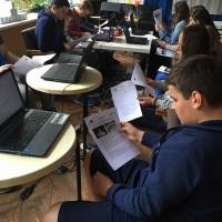 privatskola_Klasika_Riga_2016_petnieciskas_dienas_matematika_6.jpg