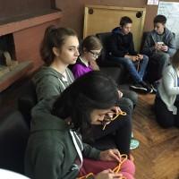 privatskola_Klasika_Riga_2016_petnieciskas_dienas_radosa_3.jpg