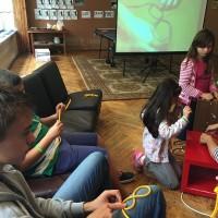 privatskola_Klasika_Riga_2016_petnieciskas_dienas_radosa_5.jpg