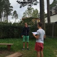 privatskola_Klasika_Riga_2016_petnieciskas_dienas_valoda_13.jpg
