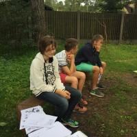 privatskola_Klasika_Riga_2016_petnieciskas_dienas_valoda_1.jpg