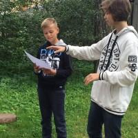 privatskola_Klasika_Riga_2016_petnieciskas_dienas_valoda_3.jpg