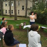 privatskola_Klasika_Riga_2016_petnieciskas_dienas_valoda_6.jpg