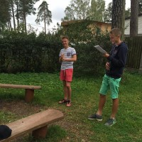 privatskola_Klasika_Riga_2016_petnieciskas_dienas_valoda_7.jpg