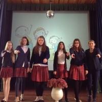 privata_skola_Klasika_Riga_sklotaju_diena_2016_4.JPG