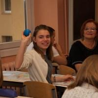 privatskola_Klasika_Riga_brivlaiks_ar_vacu_akcentu_11.jpg
