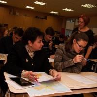 privatskola_Klasika_Riga_brivlaiks_ar_vacu_akcentu_16.jpg
