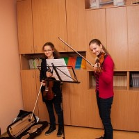 privatskola_Klasika_Riga_brivlaiks_ar_vacu_akcentu_4.jpg