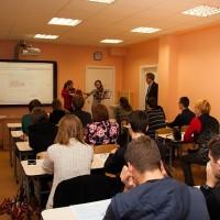 privatskola_Klasika_Riga_brivlaiks_ar_vacu_akcentu_7.jpg