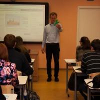 privatskola_Klasika_Riga_brivlaiks_ar_vacu_akcentu_8.jpg