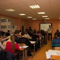 privatskola_Klasika_Riga_brivlaiks_ar_vacu_akcentu_9.jpg